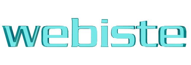 Webiste
